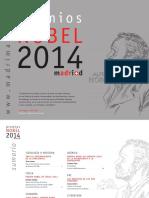 premios_nobel-2014.pdf