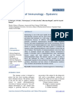 an-overview-of-immunology--systemicreview.pdf