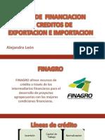 lineas de financiacion.pptx