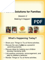 Positive-solutions-for-families.ppt