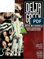 Delta Green Aventuras_ocr.pdf