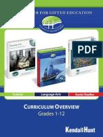 Kendall-explicatii-despre-curriculum.pdf