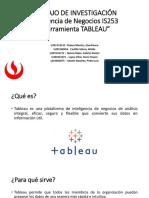 TRABAJO DE INVESTIGACIÓN.pptx