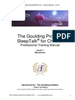 GP-SleepTalk-Manual-Level1.pdf