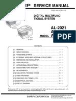 AL2021_2031_2041SM.pdf