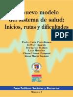Nuevo_modelo_de_SS-Republica_Dominicana.pdf