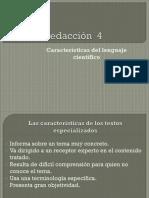 Redacción de Textos Académicos.pdf