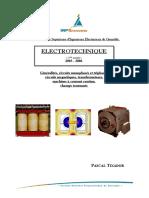 Cours_electrotech1_Tixador.pdf