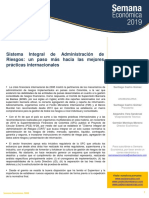 semana-economica-edicion-1179.pdf