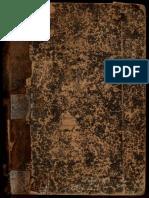 1190001121_MA.PDF