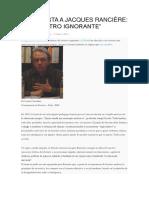 La Experiencia Larrosa.pdf IMPORT