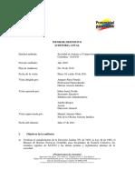 Informe Definitivo Auditoria Anual SAYCO