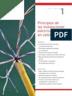circuitos_electricos_advantage_solucionario.pdf