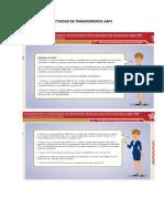Actividad de transferencia AAP3.docx