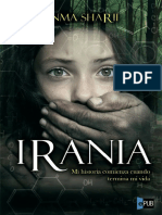 Inma Shari - Irania.pdf