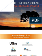 Atlas_Solar_do_Estado_do_Parana.pdf