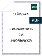 Examenes Fundamentos de Informatica 2017.pdf