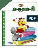 Manual ALFA -estudo-do-meio-4-ano-ate-a-pag-107.pdf