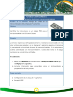 ACTIVIDA 3.pdf