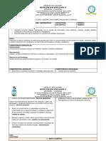 PLAN DE CLASES ESTADISTICA 10.docx