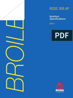 Ross-308AP-Broiler-Nutrition-Specs-2019-GLB-EN.pdf