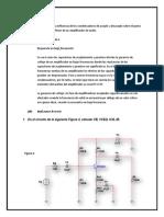 Informe previo 8 Electronicos 2