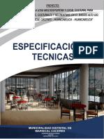 05.ESPECIFICACIONES_TECNICAS