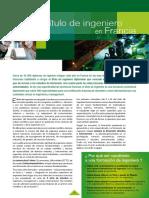 ingenieur_es.pdf
