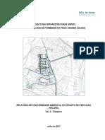 Relatório UE1 PPPG_RECAPE_Vol 2_v2.pdf