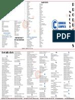 Qc Lista General3645