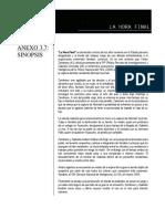 La-Hora-Final-Sinopsis2c-Realización-y-Difusión-1.pdf
