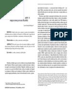 NIETZSCHE E PLATÃO ARTE E %0D%0AORQUESTRAÇÃO DAS PAIXÕES.pdf