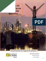 Capítulo 3.1 Equilibrio, Destilación Flash, Procedimiento Rachford-Rice y McCabe-Thiele.pdf