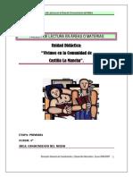 UNIDAD DID. FOLKLOR.pdf