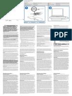 4079-705110.pdf