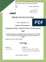 Transition_du_système.pdf