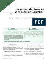 435-Texto-435-1-10-20120719.pdf