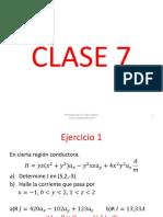 CLASE 7 Densidad de flujo magnético.pdf