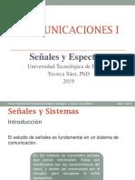 2_Señales y Espectros.pdf