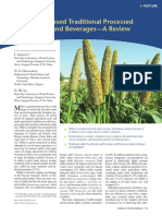Millet Based Tradiitional Processed Foods and Beverages Review.pdf