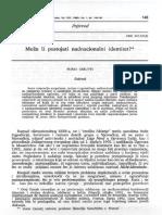 politicka_misao_1993_1_149_160.pdf
