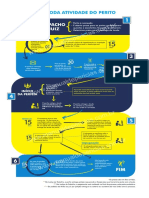 Infográfico - Toda a atividade do perito.pdf