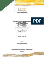 Fase4_Grupo256597_4.docx