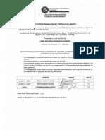 TE-20034.pdf