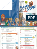 SeeSaw - Students book.pdf