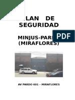Plan de Seguridad Minjus Chorrillos (1)
