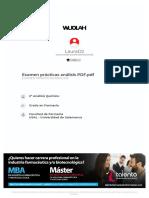Wuolah-free-Examen Prácticas Análisis PDF
