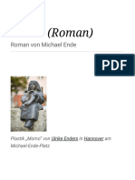 Momo (Roman) – Wikipedia