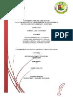 Grupo01 c Formularioaccess (1)