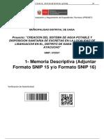 4. MEMORIA DESCRIPTIVA.pdf